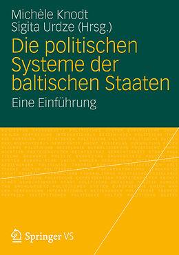 Cover: https://exlibris.azureedge.net/covers/9783/5311/9555/1/9783531195551xl.jpg