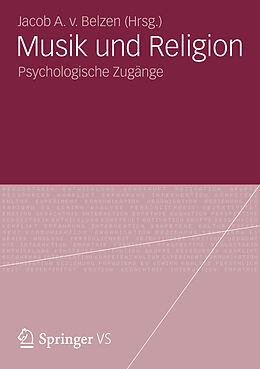 Cover: https://exlibris.azureedge.net/covers/9783/5311/9651/0/9783531196510xl.jpg