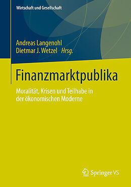 Cover: https://exlibris.azureedge.net/covers/9783/5311/9706/7/9783531197067xl.jpg