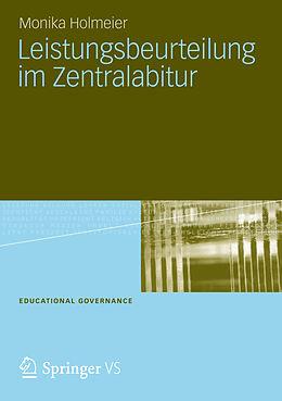 Cover: https://exlibris.azureedge.net/covers/9783/5311/9724/1/9783531197241xl.jpg