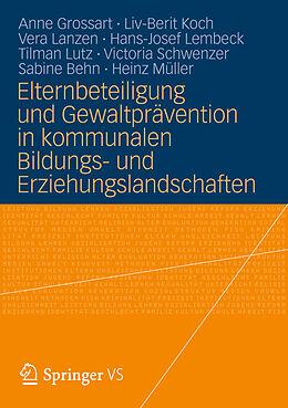 Cover: https://exlibris.azureedge.net/covers/9783/5311/9748/7/9783531197487xl.jpg