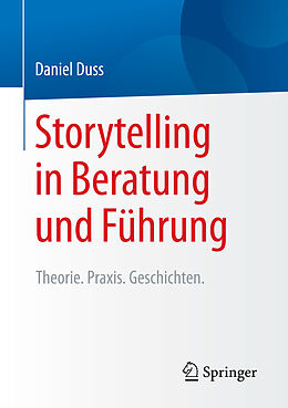 Cover: https://exlibris.azureedge.net/covers/9783/5311/9783/8/9783531197838xl.jpg