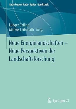 Cover: https://exlibris.azureedge.net/covers/9783/5311/9794/4/9783531197944xl.jpg
