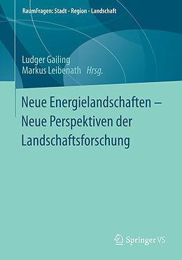 Cover: https://exlibris.azureedge.net/covers/9783/5311/9795/1/9783531197951xl.jpg