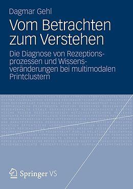 Cover: https://exlibris.azureedge.net/covers/9783/5311/9823/1/9783531198231xl.jpg