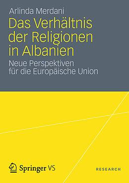 Cover: https://exlibris.azureedge.net/covers/9783/5311/9838/5/9783531198385xl.jpg