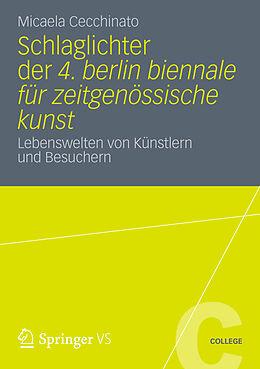 Cover: https://exlibris.azureedge.net/covers/9783/5311/9840/8/9783531198408xl.jpg
