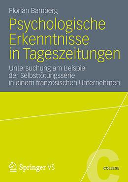 Cover: https://exlibris.azureedge.net/covers/9783/5311/9848/4/9783531198484xl.jpg