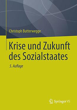 Cover: https://exlibris.azureedge.net/covers/9783/5311/9941/2/9783531199412xl.jpg