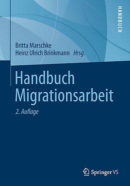 Cover: https://exlibris.azureedge.net/covers/9783/5311/9944/3/9783531199443xl.jpg