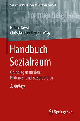 Cover: https://exlibris.azureedge.net/covers/9783/5311/9982/5/9783531199825xl.jpg