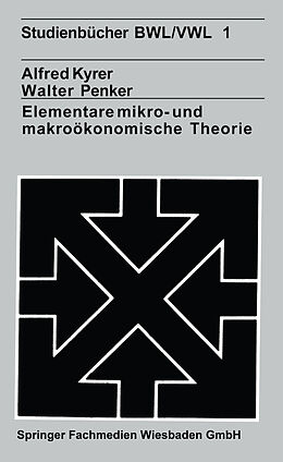 Cover: https://exlibris.azureedge.net/covers/9783/5312/1124/4/9783531211244xl.jpg