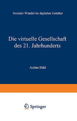Cover: https://exlibris.azureedge.net/covers/9783/5312/3123/5/9783531231235xl.jpg