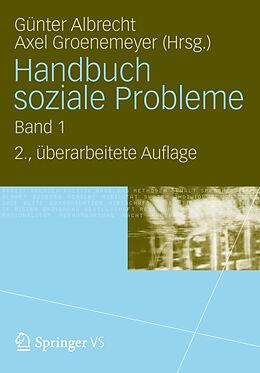 Cover: https://exlibris.azureedge.net/covers/9783/5313/2117/2/9783531321172xl.jpg