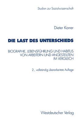 Cover: https://exlibris.azureedge.net/covers/9783/5313/3130/0/9783531331300xl.jpg