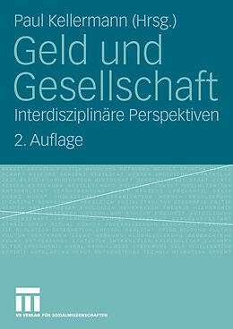 Cover: https://exlibris.azureedge.net/covers/9783/5313/4486/7/9783531344867xl.jpg