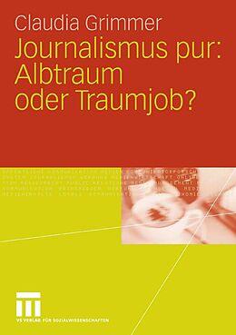 Cover: https://exlibris.azureedge.net/covers/9783/5319/0085/8/9783531900858xl.jpg
