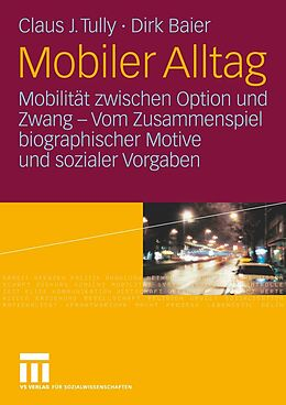 Cover: https://exlibris.azureedge.net/covers/9783/5319/0099/5/9783531900995xl.jpg