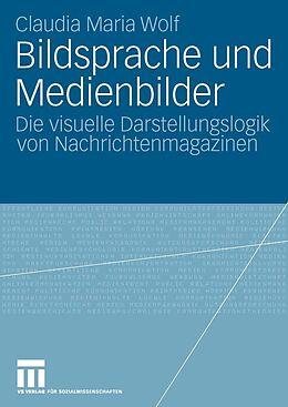 Cover: https://exlibris.azureedge.net/covers/9783/5319/0168/8/9783531901688xl.jpg