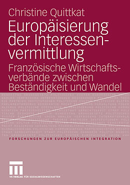 Cover: https://exlibris.azureedge.net/covers/9783/5319/0174/9/9783531901749xl.jpg