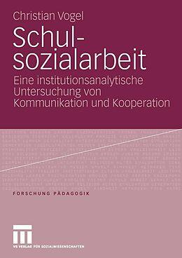 Cover: https://exlibris.azureedge.net/covers/9783/5319/0201/2/9783531902012xl.jpg