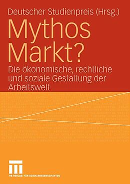 Cover: https://exlibris.azureedge.net/covers/9783/5319/0240/1/9783531902401xl.jpg