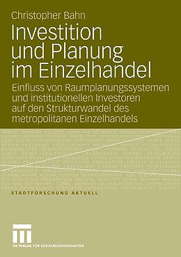 Cover: https://exlibris.azureedge.net/covers/9783/5319/0433/7/9783531904337xl.jpg