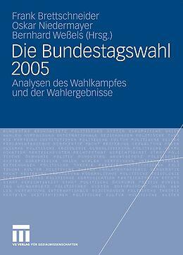 Cover: https://exlibris.azureedge.net/covers/9783/5319/0536/5/9783531905365xl.jpg