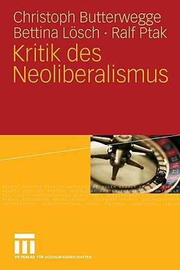 Cover: https://exlibris.azureedge.net/covers/9783/5319/0707/9/9783531907079xl.jpg