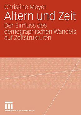 Cover: https://exlibris.azureedge.net/covers/9783/5319/0882/3/9783531908823xl.jpg