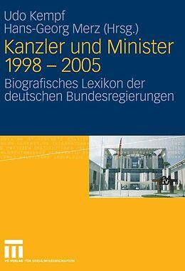 Cover: https://exlibris.azureedge.net/covers/9783/5319/0896/0/9783531908960xl.jpg