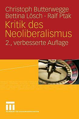 Cover: https://exlibris.azureedge.net/covers/9783/5319/0932/5/9783531909325xl.jpg