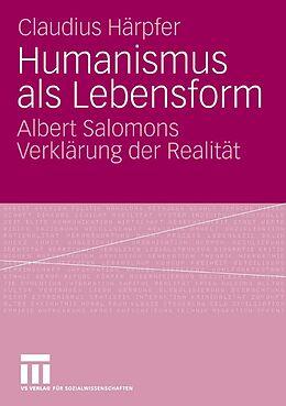 Cover: https://exlibris.azureedge.net/covers/9783/5319/1367/4/9783531913674xl.jpg