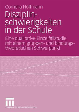 Cover: https://exlibris.azureedge.net/covers/9783/5319/1484/8/9783531914848xl.jpg