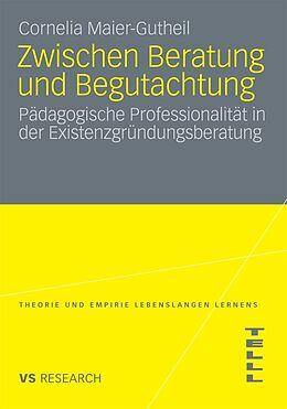 Cover: https://exlibris.azureedge.net/covers/9783/5319/1523/4/9783531915234xl.jpg