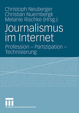 Cover: https://exlibris.azureedge.net/covers/9783/5319/1562/3/9783531915623xl.jpg