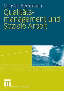Cover: https://exlibris.azureedge.net/covers/9783/5319/1598/2/9783531915982xl.jpg