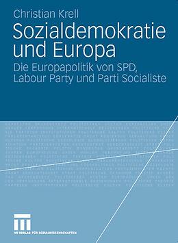 Cover: https://exlibris.azureedge.net/covers/9783/5319/1611/8/9783531916118xl.jpg