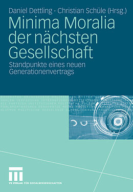 Cover: https://exlibris.azureedge.net/covers/9783/5319/1635/4/9783531916354xl.jpg