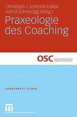 Cover: https://exlibris.azureedge.net/covers/9783/5319/1825/9/9783531918259xl.jpg