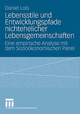 Cover: https://exlibris.azureedge.net/covers/9783/5319/1846/4/9783531918464xl.jpg