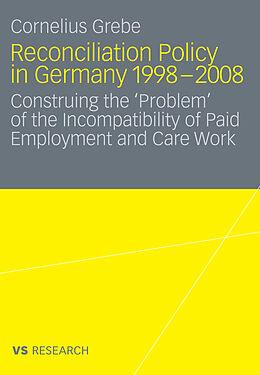 Cover: https://exlibris.azureedge.net/covers/9783/5319/1924/9/9783531919249xl.jpg