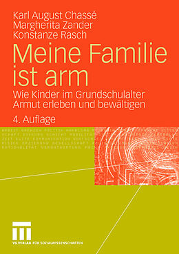 Cover: https://exlibris.azureedge.net/covers/9783/5319/2018/4/9783531920184xl.jpg
