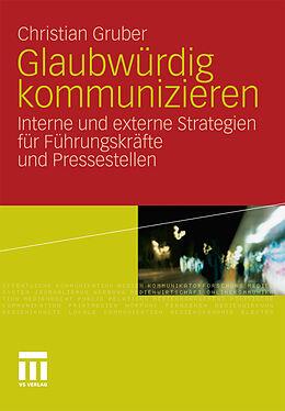 Cover: https://exlibris.azureedge.net/covers/9783/5319/2039/9/9783531920399xl.jpg