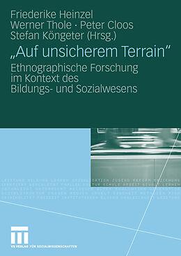 Cover: https://exlibris.azureedge.net/covers/9783/5319/2138/9/9783531921389xl.jpg