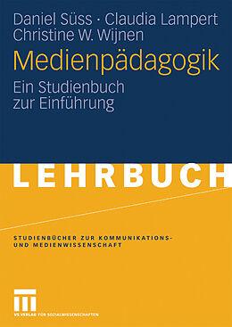 Cover: https://exlibris.azureedge.net/covers/9783/5319/2142/6/9783531921426xl.jpg