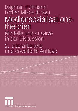 Cover: https://exlibris.azureedge.net/covers/9783/5319/2249/2/9783531922492xl.jpg