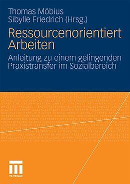 Cover: https://exlibris.azureedge.net/covers/9783/5319/2380/2/9783531923802xl.jpg