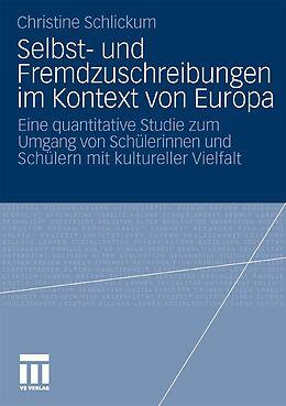Cover: https://exlibris.azureedge.net/covers/9783/5319/2412/0/9783531924120xl.jpg