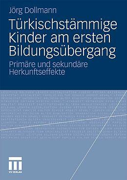 Cover: https://exlibris.azureedge.net/covers/9783/5319/2461/8/9783531924618xl.jpg